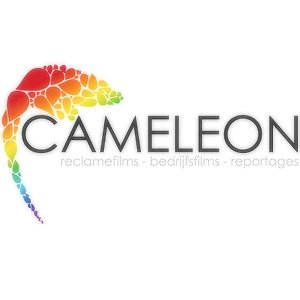 Profile picture for CameleonTV
