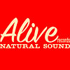 Alive Naturalsound