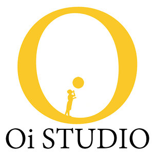 Profile picture for Oi Studio