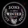 Sons of Winter Productions