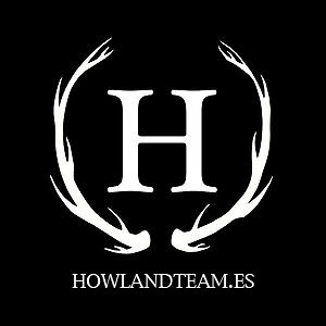Profile picture for Howland Team