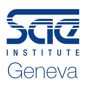 Profile picture for SAE Institute Genève