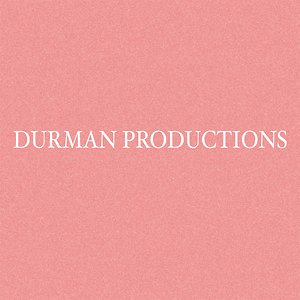 Profile picture for Durman Productions