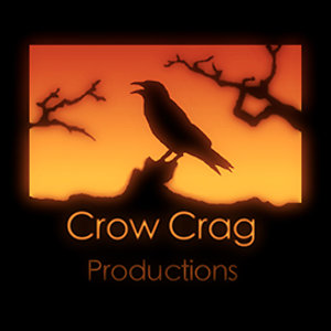 Profile picture for Crow Crag