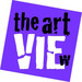 theartVIEw