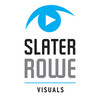 Slater Rowe Visuals
