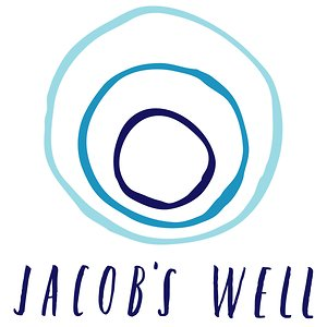 Profile picture for jacob's well