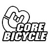 CoreBicycle
