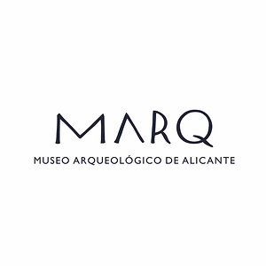 Profile picture for MARQ Arqueológico de Alicante