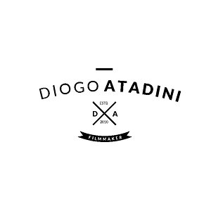 Profile picture for Diogo Atadini