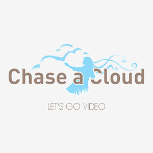 Profile picture for Chase A Cloud