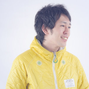 Profile picture for kyosuke miyasada