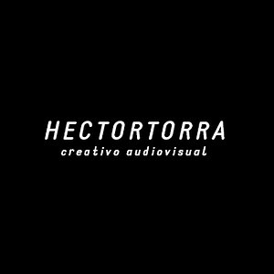 Profile picture for Hector Torra