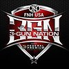 3-Gun Nation Club TV