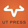 UTexasPress