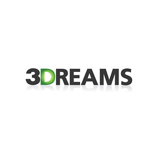 Profile picture for 3Dreams