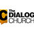 The Dialogue Church