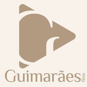 Profile picture for Guimarães Films