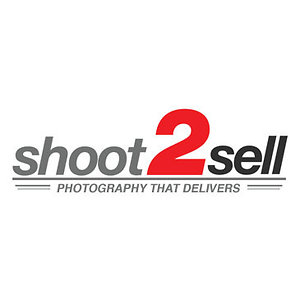 Profile picture for Shoot2Sell Photography