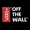 Vans off the wall benelux