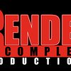 Render Complete Productions