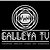 Galleya TV