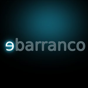Profile picture for ebarranco