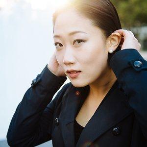 Minji Kang Nude Photos 45