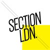 Section LDN