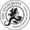 The Alchemists