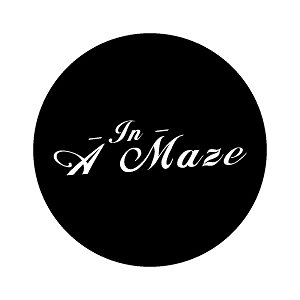 Profile picture for In A Maze Films