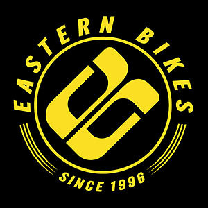 Profile picture for Eastern Bikes