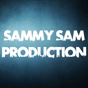 Profile picture for Sammy Sam Production