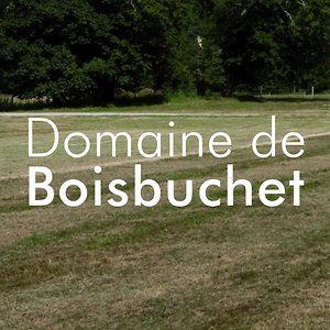 Profile picture for Domaine de Boisbuchet