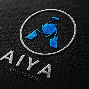 Profile picture for AIYA Photo & Cinema
