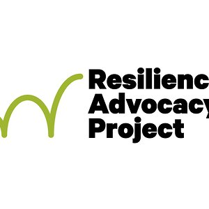 Profile picture for Resilience Advocacy Project