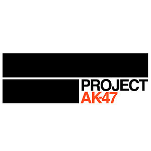 Profile picture for PROJECT AK-47