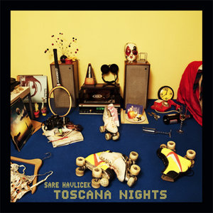 Profile picture for Toscana Nights
