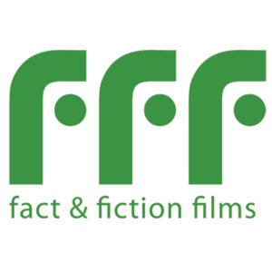 Profile picture for Fact & Fiction Films