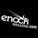 Enoch Magazine