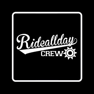 Profile picture for LeandroSaucedo RidealldayCrew