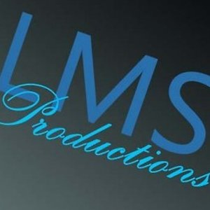Profile picture for LMS Productions