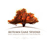 Autumn Lane Studio