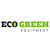 ECO Green Equipment, USA