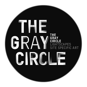 Profile picture for The Gray Circle