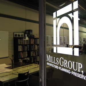 Profile picture for Mills Group
