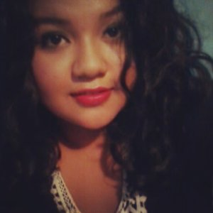 Profile picture for Wendy Lizbeth Solano