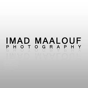 Profile picture for Imad Maalouf