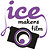Ice Makers Film