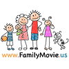 Family Movie.US